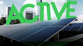 Foto de Las empresas no están preparadas para el nuevo panorama de la energía