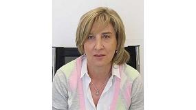 Foto de Isabel Martínez, nueva vicepresidenta de Desarrollo de Negocio de FIAB
