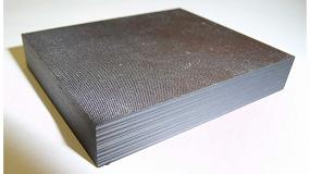 Foto de Nuevos materiales para estructuras más ligeras y eficientes
