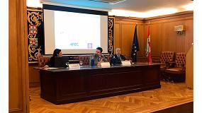 Foto de Afec organiza nueva Jornada sobre Bomba de Calor en el Colegio Oficial de Ingenieros Industriales de Madrid