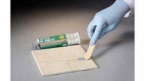 Foto de Nuevo adhesivo híbrido Loctite, la última solución para reparaciones rápidas pero de larga duración