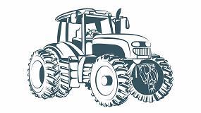 Foto de Análisis del mercado de tractores agrícolas en 2017