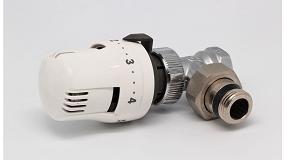 Foto de Conaif propone instaladores habilitados y válvulas termostáticas en la contabilización individualizada de consumos