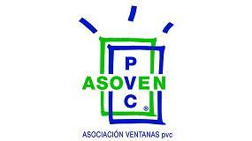 Foto de ISO-Chemie, nuevo asociado de Asoven en 2018