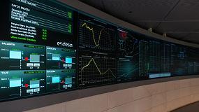 Foto de Endesa y Gas Natural Fenosa realizan la primera transacción de energía con tecnología 'blockchain' en España