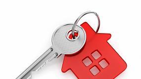 Foto de Las 9 tendencias que marcarán el sector Real Estate en España en 2018