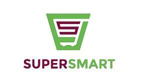 Foto de Una ecoetiqueta europea busca reconocer los supermercados europeos más eficientes energéticamente