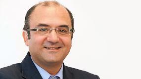 Picture of Entrevista a Josep Folch, director general de Mecánica Moderna