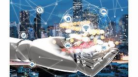 Foto de Las competencias digitales y el acceso a la financiación son los principales desafíos de la Industria 4.0