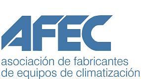 Foto de Afec informa