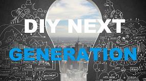Foto de El 6º Global DIY Summit invitará a las empresas a pensar como una startup
