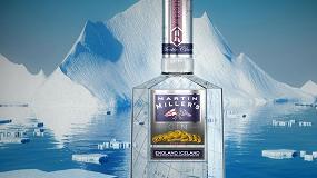 Foto de Zamora Company adquiere el 55% de la ginebra británica Martin Miller's