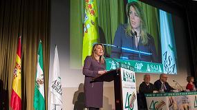 Foto de Andalucía reclama más recursos para la PAC