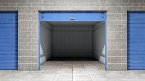 Foto de Smart Doors examinará el proceso de obtención del marcado CE para puertas automáticas en una de sus Jornadas Técnicas