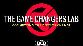 Foto de DCD lanza en España la plataforma de networking 'The Game Changer Lab'
