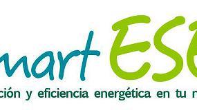Foto de Anese y la Dirección General de Energía de Murcia analizan la evolución del mercado de la eficiencia energética en la región