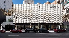 Foto de Gunni&Trentino abre al público su Flagship Store de 3000 metros cuadrados en pleno centro de Madrid