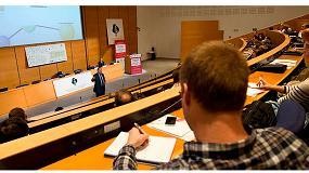 Picture of Grupo SPRI organiza una jornada sobre los retos y oportunidades de la fabricación aditiva