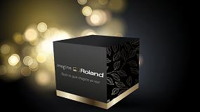 Foto de Resaltar productos con la personalización de etiquetas y envases