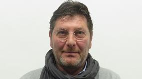 Foto de Entrevista a Bernd Roegele, director general de Helmut Roegele