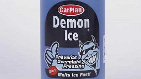 Picture of Packaging para romper el hielo