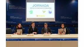 Picture of El MAPAMA presenta las bases zootécnicas para el cálculo de emisiones en ganadería