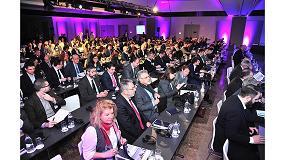 Foto de El Congreso Aecoc de Ferretería y Bricolaje reúne en Madrid a 300 profesionales del sector
