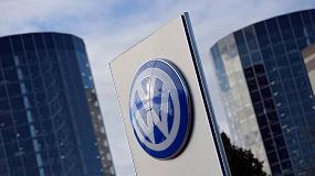 Foto de El grupo Volkswagen asume un papel pionero en la rápida mejora de la seguridad vial