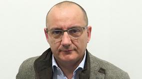 Foto de Entrevista Joaquín Moliner, director general de Ati Systems
