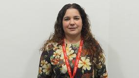 Picture of Entrevista a Edelia Vizcaíno, gerente de Itoplas