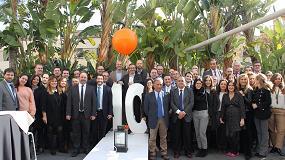 Fotografia de Smartwares Group celebra su Convención Anual y el 10º aniversario de la marca Tristar en España