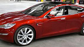 Foto de Dos de cada tres españoles se comprarían un coche eléctrico si costara menos de 15 mil euros