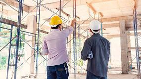 Picture of Los proveedores de la construcción lanzan una nueva plataforma para luchar contra la morosidad