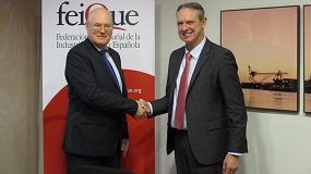 Foto de Ramboll, nuevo Business Partner de Feique
