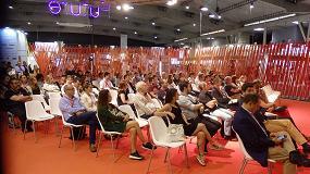 Picture of La plataforma Barcelona Building Construmat Series se pone en marcha con BBFuture