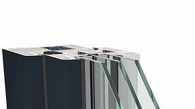 Foto de Gealan, innovaciones en sistemas de PVC