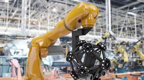Foto de AsorCAD Engineering participará en Metromeet 2018 con nuevas propuestas para la Industria 4.0