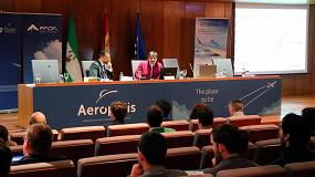 Foto de La fabricación aditiva, clave para el futuro del sector aeroespacial
