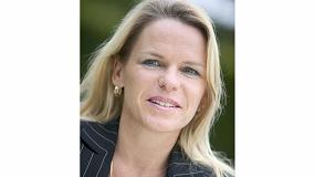 Picture of Castrol contrata a Heike van de Kerkhof como vicepresidenta regional para sus negocios de lubricantes en Europa y África