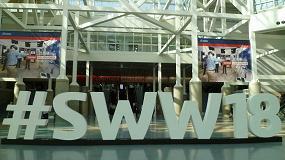 Foto de SolidWorks World 2018 'acerca el producto al mercado' con su nuevo Marketplace