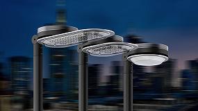 """Foto de ATP Iluminación acudirá a Expo Lighting América 2018 """"con las soluciones en alumbrado público LED más avanzadas"""""""