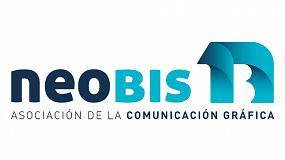 Foto de Neobis nombra a Álvaro García Barbero presidente de su Junta Directiva