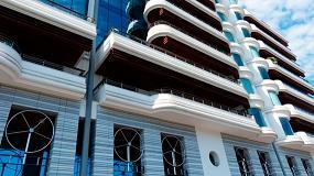 Foto de Nueve de cada diez hoteles pueden reducir su gasto energético más de la mitad