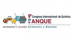 Foto de Murcia acogerá el 9º Congreso Internacional de Química de la Anque