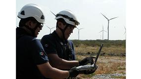 Foto de Ingeteam se adjudica el contrato del centro de control del parque eólico de Zuma Energía en Oxaca, México