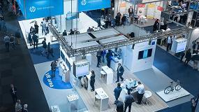Foto de La fabricación aditiva 3D, protagonista de Advanced Factories
