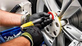 Foto de Volkswagen: herramientas 3D para optimizar costes