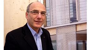 Foto de Entrevista a Ruedi Kriesi, fundador del Sello Minergie