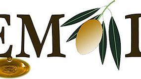 Foto de AEMODA impulsa la International Master Mill Olive Oil Association