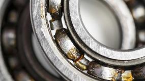 Foto de Detectar y corregir: motores lubricados para un correcto funcionamiento